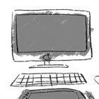 デスクトップパソコン/iMac